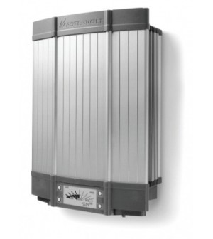 ONDULEUR SUNMASTER MASTERVOLT XS4300-3200-2000