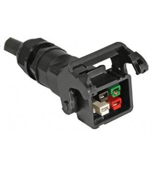 connecteur de puissance SPEC Pak PK6-050B04