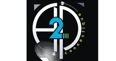 A2P Connectique