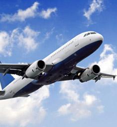 Aéronautique - A2P Connectique