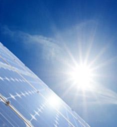 Connectique et assemblage solaire et photovoltaïque