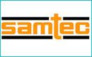 SAMTEC