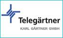 TELEGAERTNER